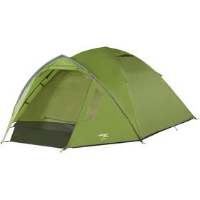 Vango Tay 400 Tente, treetops